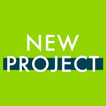 GYC New Project